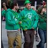 20110317_1414 - 0885 - 2011 Cleveland Saint Patrick's Day Parade