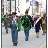 20110317_1344 - 0426 - 2011 Cleveland Saint Patrick's Day Parade