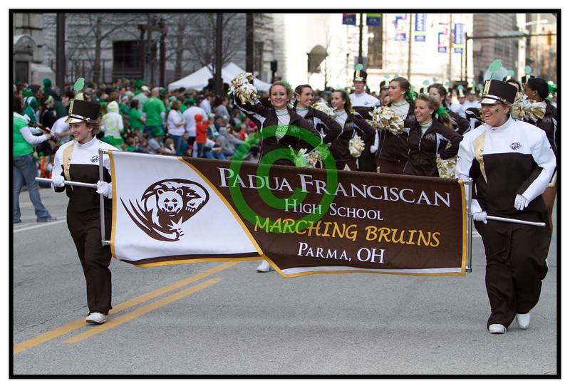 20110317_1407 - 0776 - 2011 Cleveland Saint Patrick's Day Parade