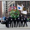 20110317_1341 - 0394 - 2011 Cleveland Saint Patrick's Day Parade