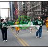 20110317_1423 - 1005 - 2011 Cleveland Saint Patrick's Day Parade