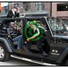 20110317_1455 - 1460 - 2011 Cleveland Saint Patrick's Day Parade