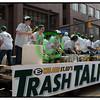 20110317_1441 - 1258 - 2011 Cleveland Saint Patrick's Day Parade