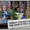 20110317_1431 - 1125 - 2011 Cleveland Saint Patrick's Day Parade