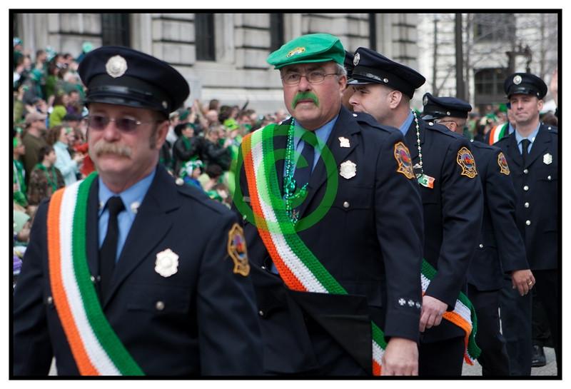 20110317_1349 - 0496 - 2011 Cleveland Saint Patrick's Day Parade