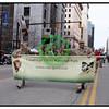 20110317_1501 - 1553 - 2011 Cleveland Saint Patrick's Day Parade