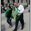 20110317_1504 - 1598 - 2011 Cleveland Saint Patrick's Day Parade