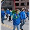 20110317_1431 - 1132 - 2011 Cleveland Saint Patrick's Day Parade