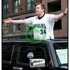 20110317_1411 - 0841 - 2011 Cleveland Saint Patrick's Day Parade