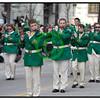 20110317_1424 - 1026 - 2011 Cleveland Saint Patrick's Day Parade