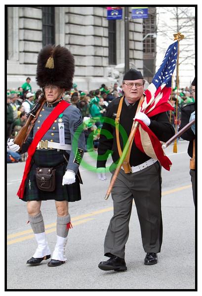 20110317_1344 - 0436 - 2011 Cleveland Saint Patrick's Day Parade