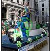 20110317_1447 - 1337 - 2011 Cleveland Saint Patrick's Day Parade