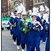 20110317_1414 - 0875 - 2011 Cleveland Saint Patrick's Day Parade