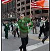 20110317_1331 - 0298 - 2011 Cleveland Saint Patrick's Day Parade