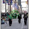 20110317_1331 - 0304 - 2011 Cleveland Saint Patrick's Day Parade