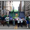 20110317_1457 - 1485 - 2011 Cleveland Saint Patrick's Day Parade