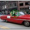 20110317_1415 - 0903 - 2011 Cleveland Saint Patrick's Day Parade