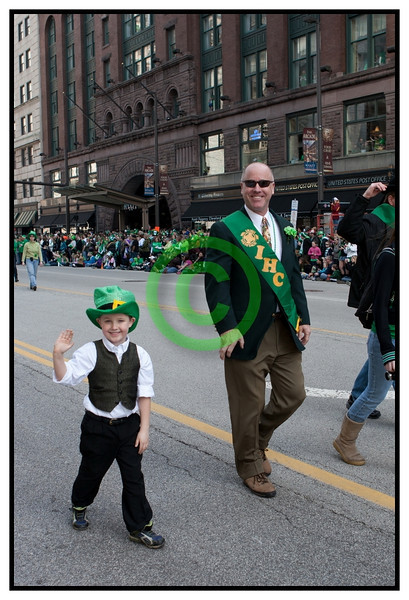 20110317_1410 - 0819 - 2011 Cleveland Saint Patrick's Day Parade