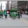 20110317_1435 - 1193 - 2011 Cleveland Saint Patrick's Day Parade
