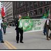 20110317_1440 - 1243 - 2011 Cleveland Saint Patrick's Day Parade