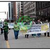 20110317_1358 - 0642 - 2011 Cleveland Saint Patrick's Day Parade