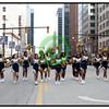 20110317_1430 - 1113 - 2011 Cleveland Saint Patrick's Day Parade
