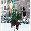 20110317_1336 - 0353 - 2011 Cleveland Saint Patrick's Day Parade