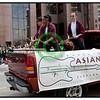 20110317_1400 - 0665 - 2011 Cleveland Saint Patrick's Day Parade