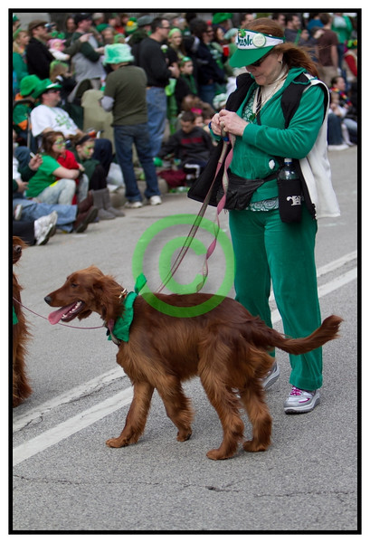 20110317_1500 - 1547 - 2011 Cleveland Saint Patrick's Day Parade
