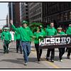 20110317_1449 - 1345 - 2011 Cleveland Saint Patrick's Day Parade