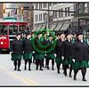 20110317_1357 - 0624 - 2011 Cleveland Saint Patrick's Day Parade