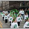 20110317_1425 - 1042 - 2011 Cleveland Saint Patrick's Day Parade