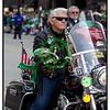 20110317_1406 - 0743 - 2011 Cleveland Saint Patrick's Day Parade