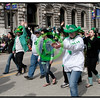 20110317_1504 - 1597 - 2011 Cleveland Saint Patrick's Day Parade