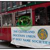 20110317_1359 - 0653 - 2011 Cleveland Saint Patrick's Day Parade