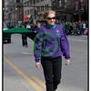 20110317_1450 - 1377 - 2011 Cleveland Saint Patrick's Day Parade