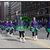 20110317_1451 - 1392 - 2011 Cleveland Saint Patrick's Day Parade
