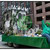 20110317_1414 - 0884 - 2011 Cleveland Saint Patrick's Day Parade