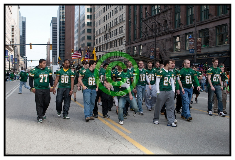 20110317_1441 - 1266 - 2011 Cleveland Saint Patrick's Day Parade