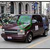 20110317_1344 - 0440 - 2011 Cleveland Saint Patrick's Day Parade