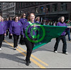 20110317_1452 - 1411 - 2011 Cleveland Saint Patrick's Day Parade