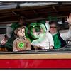 20110317_1412 - 0848 - 2011 Cleveland Saint Patrick's Day Parade