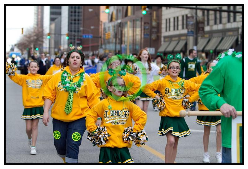 20110317_1402 - 0697 - 2011 Cleveland Saint Patrick's Day Parade