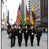 20110317_1442 - 1271 - 2011 Cleveland Saint Patrick's Day Parade