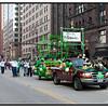 20110317_1420 - 0970 - 2011 Cleveland Saint Patrick's Day Parade