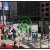 20110317_1517 - 1719 - 2011 Cleveland Saint Patrick's Day Parade