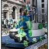 20110317_1447 - 1335 - 2011 Cleveland Saint Patrick's Day Parade