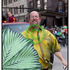 20110317_1400 - 0669 - 2011 Cleveland Saint Patrick's Day Parade