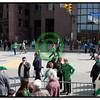 20110317_1517 - 1721 - 2011 Cleveland Saint Patrick's Day Parade