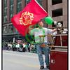 20110317_1433 - 1164 - 2011 Cleveland Saint Patrick's Day Parade